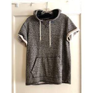 Urban Outfitters Sweatshirt Tee